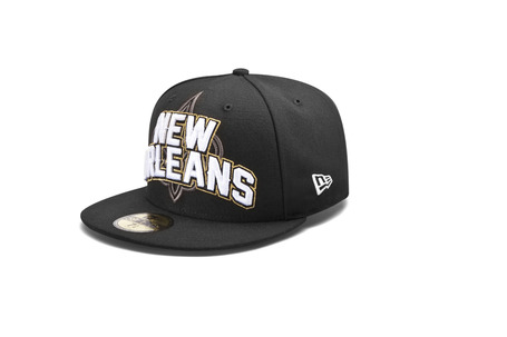 Nfl_draft_neosai_59fifty_medium
