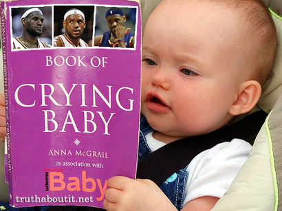 lebron-james-is-a-crying-baby.jpg