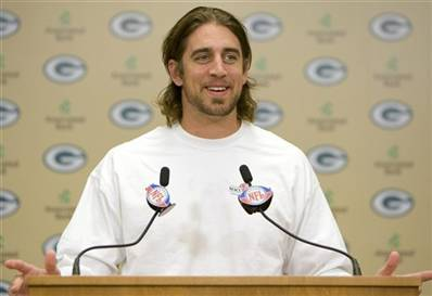 Hmedium Packers Aaron Rodgers Decisions Week