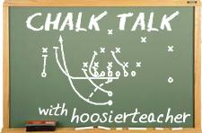 Chalk_talk_medium