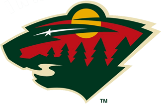 Minnesotawild_medium