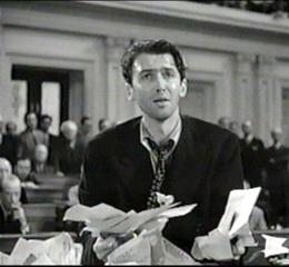 Jimmy_stewart_in_mr_smith_goes_to_washington_cropped_medium