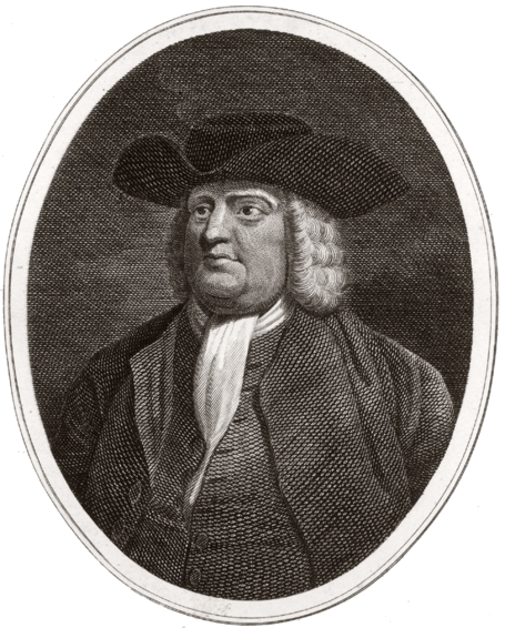 William_penn_medium