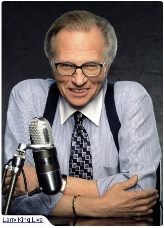 Larry_king_medium