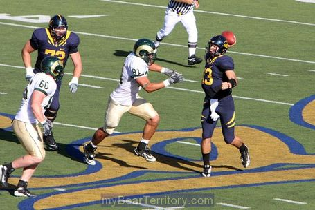 Cal_bears_kevin_riley_csu_0512lg_medium