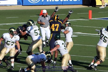 Cal_bears_defense_csu_0621lg_medium