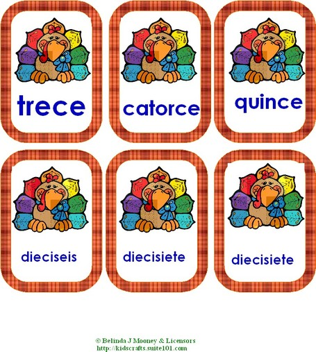 Turkey_numbers_spanish2_medium