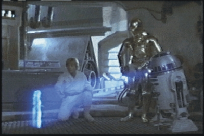 R2-d2-princess-leia-hologram_medium