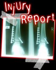 Injuryreport_medium