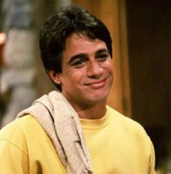 Tony-danza-towel_medium