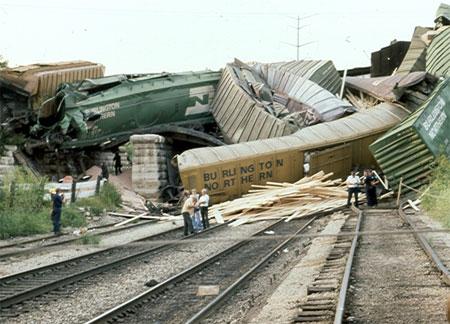 Train-wreck_medium