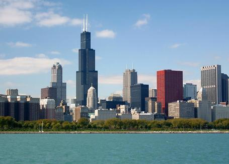 Chicagoskyline_medium