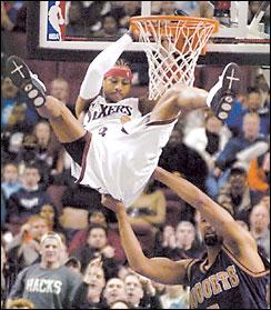 Allen-iverson-dunks2_medium