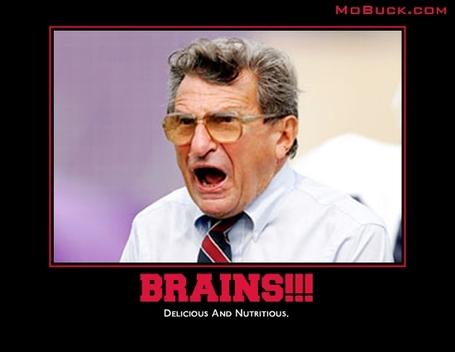 Brainsfn9_medium