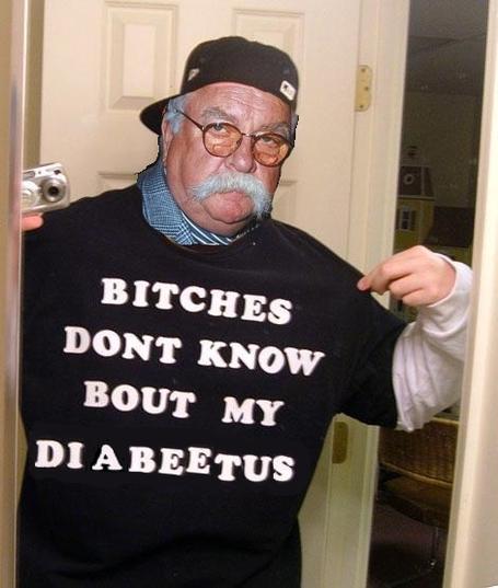 Diabeetus_medium