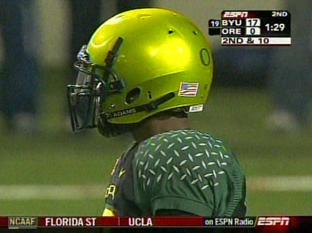 Oregon-helmet-live_medium