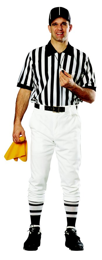 Referee_medium