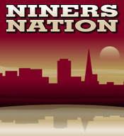 Ninersnation_medium