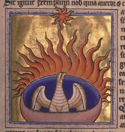 Phoenix_detail_from_aberdeen_bestiary_medium
