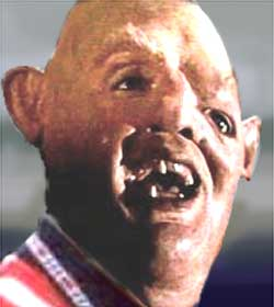 Sloth-goonies_medium