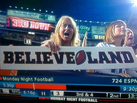 Believeland_medium