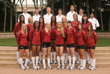 2008-vball-team-photo_medium