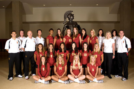 08-volley-team-photo_medium
