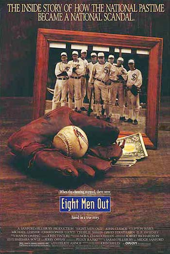 Eight_men_out__1988__medium