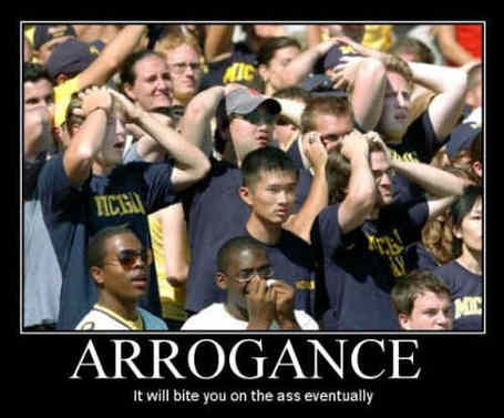 Arrogance_122_medium