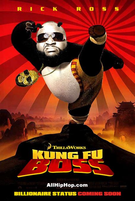 Kung-fu-boss_medium