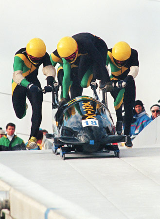 Olympics-winners-circle_jamaican-bobsled_medium