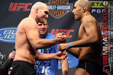 Ufc89_verajardine_278_medium