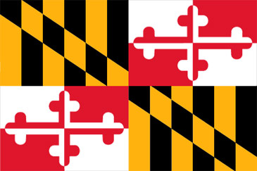 Maryland_flag_medium