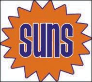 Retro_suns_190_medium