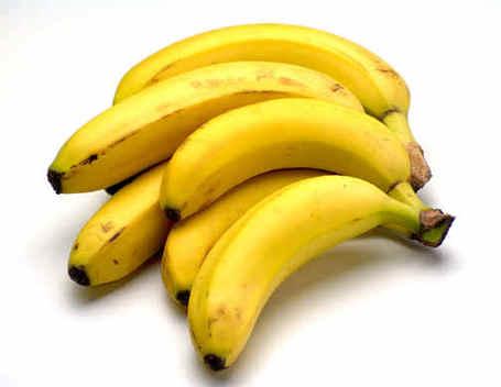 Bananas1_medium