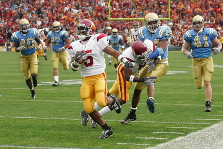 Usc-vs-ucla_medium