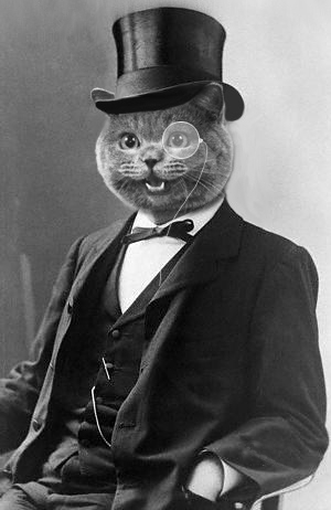 1193000424-happycatmonocle_medium