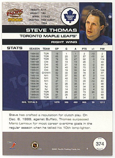 Thomas012xv4_medium