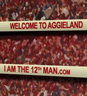 12th-man-large_medium