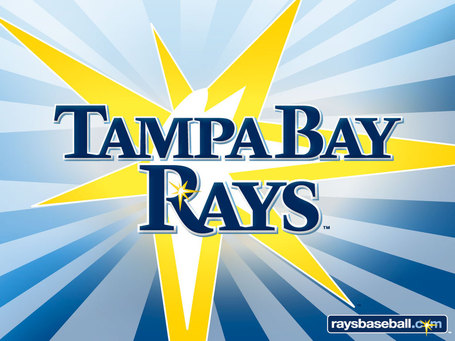 Tampa_bay_rays_1024x768_medium