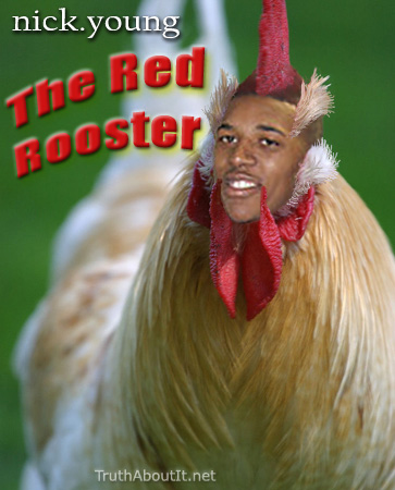 Nick-young-the-red-rooster_medium