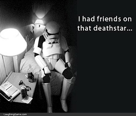 179-i-had-friends-on-that-death-star_medium