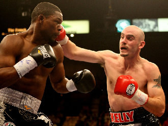 Kelly_pavlik_jermain_taylor_654474_medium