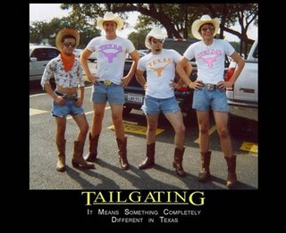 Tailgating_www