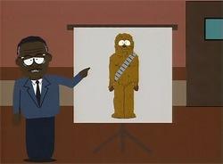Chewbacca_defense_2_medium