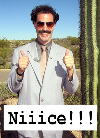 Borat_nice-1_medium