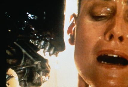 Alien-3-ripleys-face_medium