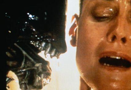 Alien-3-ripleys-face_medium