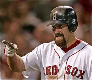 Kevin_youkilis_medium