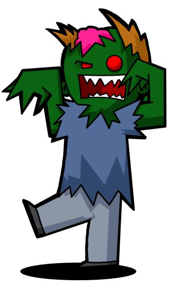Zombie_vector4_medium